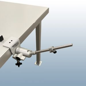 CBM-3 - Bench Mount