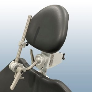CBM-5 - Bench & Chair Mount