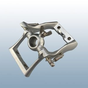 DP-Articulator