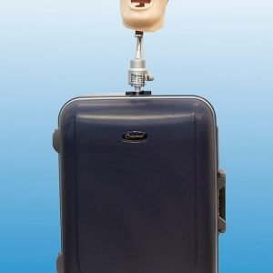 XBT-20 - Adult X-Ray Trainer (Suitcase)