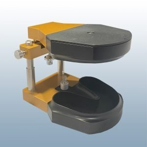 YS-802A - Wax Form Typodont Occluder
