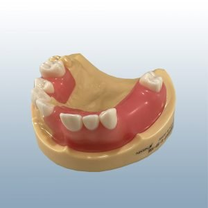 IMP-5007 - Implant Practice