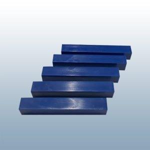 Wax Carving Blocks (5 Per Set)
